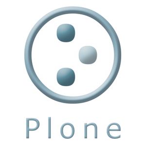 CHCR-Plone